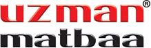 Uzman Matbaa - İstanbul